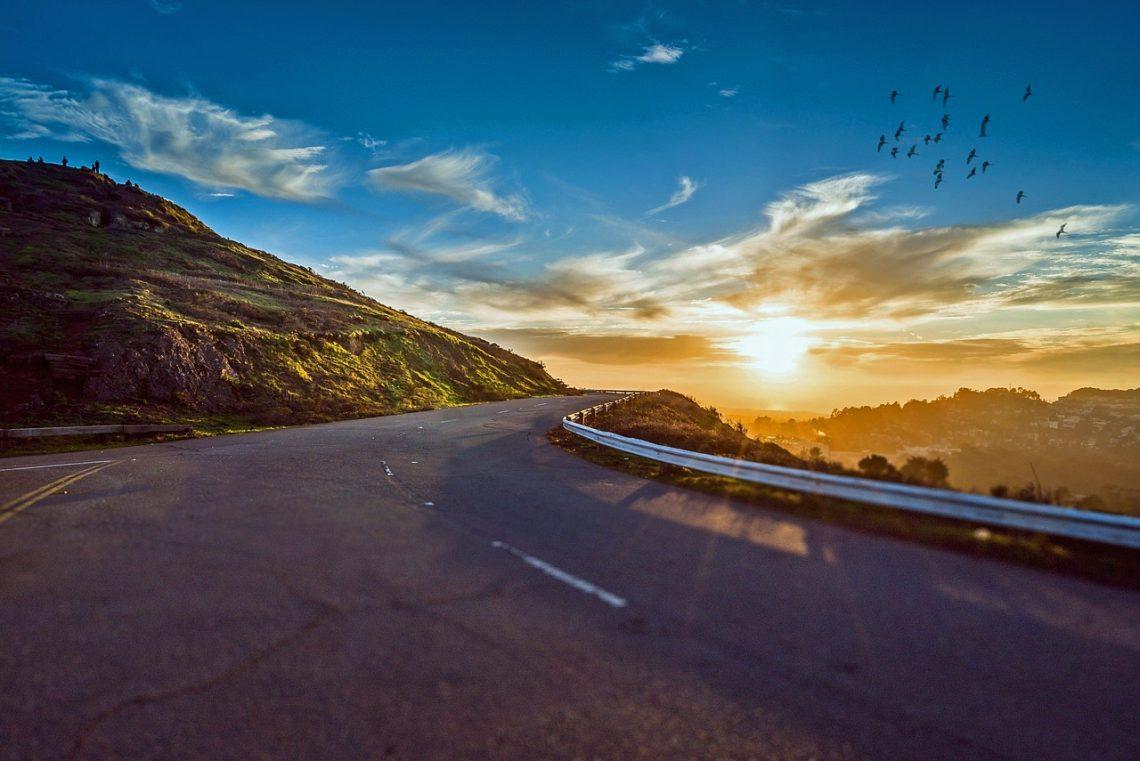 mountain-road-trip