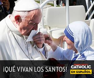 Vatican Post Content